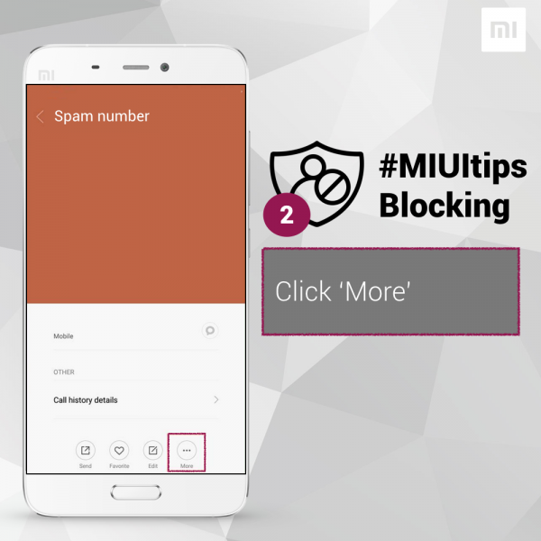 xiaomi and miui Tutorials