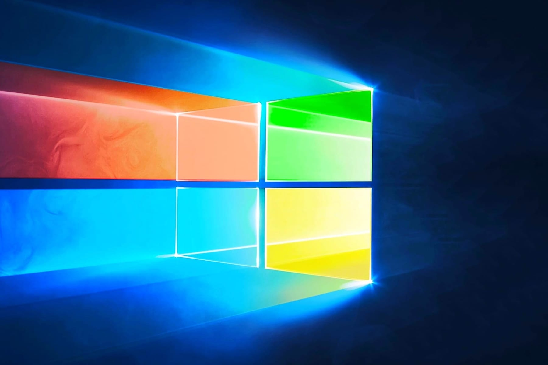 ویندوز 10 / windows 10