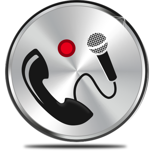 voip call recording featured image